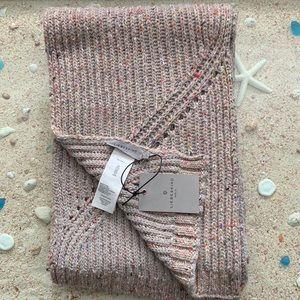 🆕 Liebeskind scarf